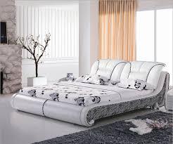 Bedroom Furniture Nunawading Leather Bedroom Suite New In Cool Beautiful On Pierpointsprings
