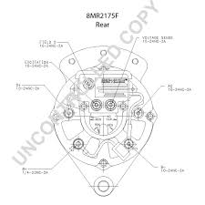 thermo king alternator wiring diagram at wordoflife me