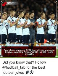 Arsenal Tottenham Meme - 25 best memes about equalism equalism memes