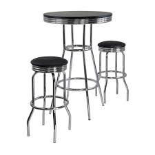 Furniture Bar Stool Ikea Counter by Bar Stools Bar Stools Clearance Target Hampden Stool Backless