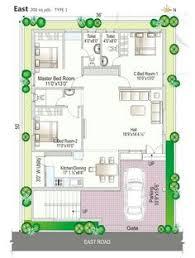 2 Bedroom House Plans Vastu Home Plans East Facing On Home Apkfiles Co