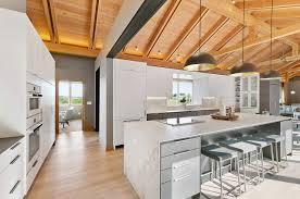 top kitchen cabinet brands high end kitchen cabinets top 5 best brands