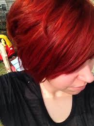clairol professional flare hair color chart 71 best hair red box dye images on pinterest braids hair color