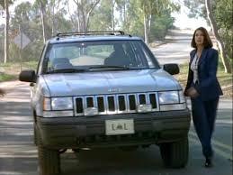 94 jeep grand imcdb org 1994 jeep grand laredo zj in lois clark