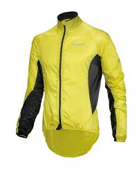 cycling wind jacket giant super light cycling wind jacket yellow h2 gear