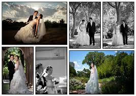 san antonio wedding photographers korean wedding photography by san antonio wedding photographer