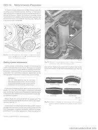 bmw 530i 1989 e34 workshop manual