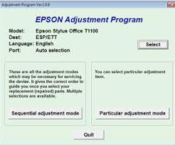 resetter epson stylus office t1100 download resetter epson stylus office t1100 download driver printer