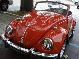volkswagen beetle front view p s i love you robin dance robin dance