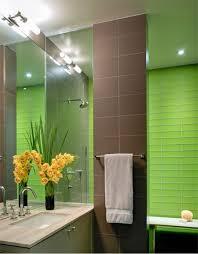 best 25 bright green bathroom ideas on pinterest diy bathroom
