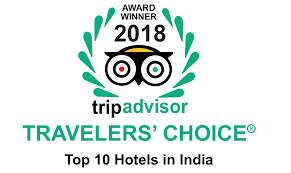 travelers choice images Index of images png