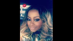 phaedra parks hair weave phaedra parks and apollo nida are not divorce still married