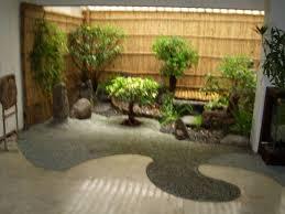 rr gardens