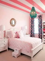 bedroom mermaid bedroom ideas cool teen room ideas beach bedroom