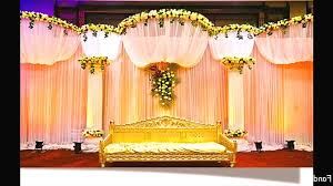 wedding plans and ideas n wedding stage decoration photos modern day icon simple