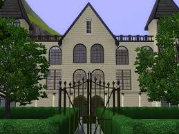 the amazing world of harry potter released page 25 u2014 the sims