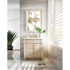 James Martin Bathroom Vanity by James Martin 157 V30 Vv Sw Bristol 30