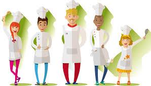 brigade de cuisine cuisine aventure le petit dernier de cuisine aptitude
