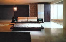 Wood Furniture Design Bed 2015 Latest Beds Design Home Design Ideas