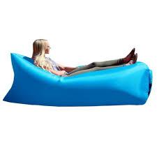 canap gonflable canapé gonflable sofa matelas chaise air prix pas cher