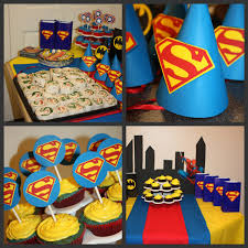 superman baby shower remarkable superman baby shower decorations 16 on unique baby