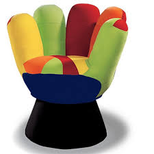 Famous Chair Designs by Fancy Modern Chair Design On Famous Chair Designs With Modern