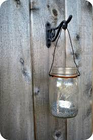 diy mason jar light with iron pipe 35 diy easy and cheap mason jar projects