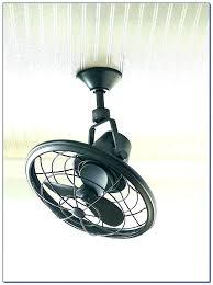 wall mounted rotating fan wall mount fan with remote 3 speed wall mount oscillating ind fan