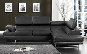Large Sleeper Sofa Sofas Fabulous Real Leather Sectional Large Sectional Sofas