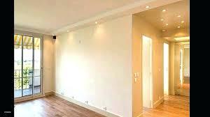 spot chambre à coucher spot au plafond spot pour chambre a coucher beautiful porte