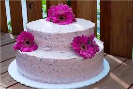 baby shower cakes u2014 c bertha fashion easy baby shower cakes
