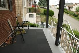 painting concrete porch floor ideas ideas painting concrete