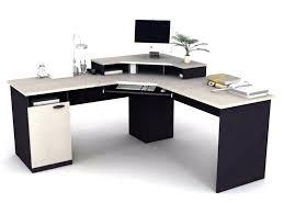 Computer Desk Small Corner Cheap L Shaped Desks Black Computer Desk Small Corner Designs L