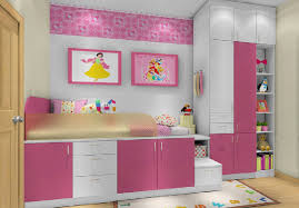 Girls Bedroom Carpet Bedroom 111 Cool Bedroom Ideas For Teenage Girls Bunk Beds Bedrooms