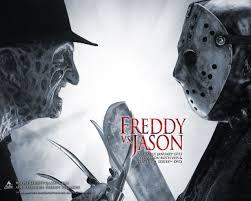 halloween background horror movie freddy vs jason freddy krueger wallpaper 2835423 fanpop