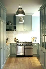 modele de lustre pour cuisine lustre cuisine moderne plafonnier pour cuisine moderne