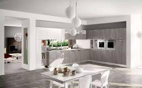 Purple Kitchen Cabinets Modern Kitchen Color Schemes Kitchen Pantry Kitchen Cabinets Purple And Grey Kitchen