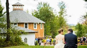 Vermont Wedding Venues Best Barn Wedding Venues In Burlington Borrowed U0026 Blue
