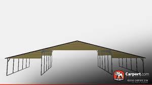 barn roof styles 36 u0027 x 21 u0027 valley style metal horse barn shop metal buildings online