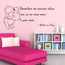 Winnie The Pooh Home Decor by Kids Room Murals For Rooms Esjhouse Home Decorating Photos