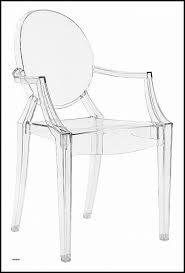 chaises stark chaise chaises stark beautiful chaises philippe starck of