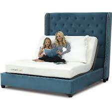 buy a queen mattress set from rc willey or rcwilley com
