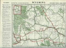 Cheyenne Map Diocese Of Cheyenne U2020