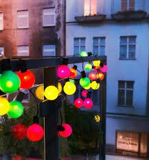 Ikea Outdoor Ikea Outdoor Lights Lighting And Ceiling Fans