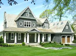 home design styles defined house exterior design styles design house exterior photos on