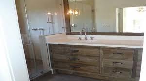 Log Cabin Bathroom Vanities by Rustic Bathroom Ideas Beige Ceramic Stone Lowes Bathroom Rustic