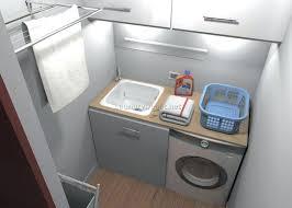 small laundry room sink small laundry room sink beautiful sinks design ideas large size