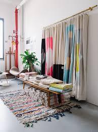boutique bathroom textiles find a