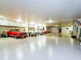 20 cars and counting the best bat caves on the market