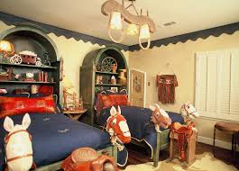the little boys room rukle bedroom borders heavily boy decor idolza